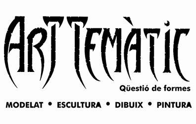 ARTTEMÀTIC