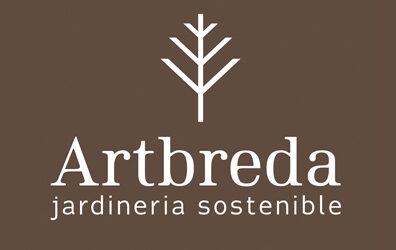 ARTBREDA