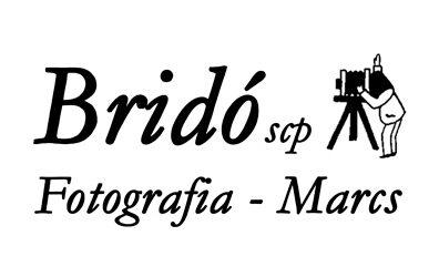 BRIDÓ FOTOGRAFIES I MARCS