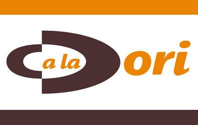 CUINA DE LA DORI