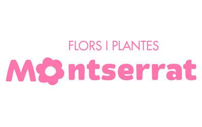 FLORS I PLANTES MONTSERRAT