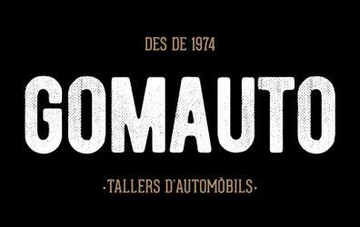 GOMAUTO