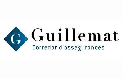 GUILLEMAT CORREDOR D'ASSEGURANCES