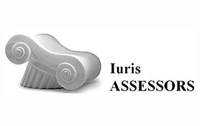 IURIS ASSESORS
