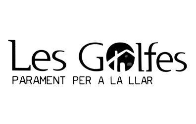 LES GOLFES