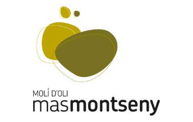 MAS MONTSENY (MOLÍ D'OLI)
