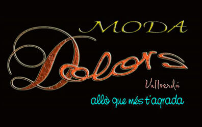 MODA DOLORS