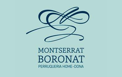 PERRUQUERIA MONTSERRAT BORONAT