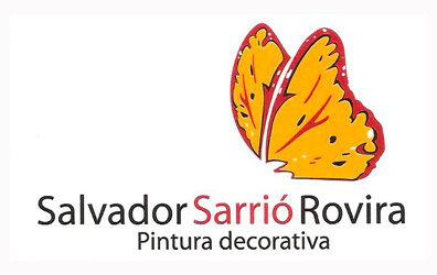 SALVADOR SARRIÓ ROVIRA