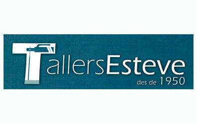 TALLERS ESTEVE
