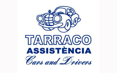 TARRACO ASSISTÈNCIA Servei de Taxi Privat