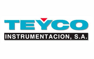 TEYCO INSTRUMENTACIÓN, S.A.