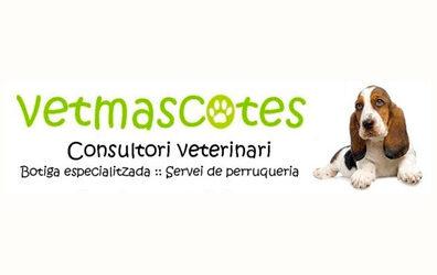 VETMASCOTES