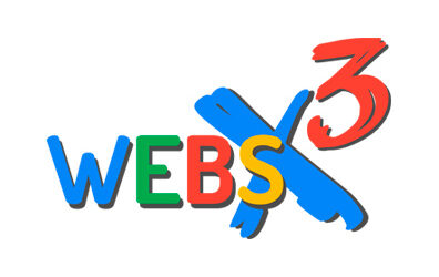 WEBSx3