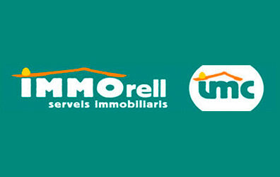 IMMOrell SERVEIS IMMOBILIARIS