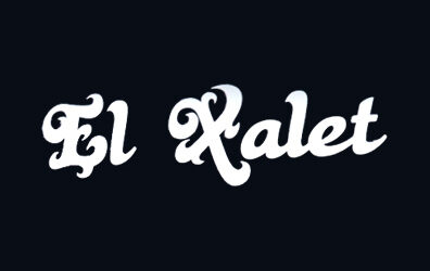 EL XALET