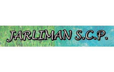 JARLIMAN SCP