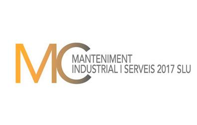 MC MANTENIMENT INDUSTRIAL I SERVEIS 2017 SLU