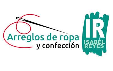ARREGLOS DE ROPA Y CONFECCIÓN